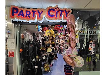 Party City Pte. Ltd.
