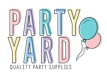 Party Yard