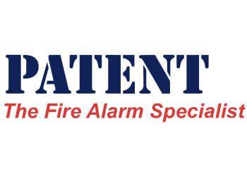 Patent Engineering Co. Pte Ltd