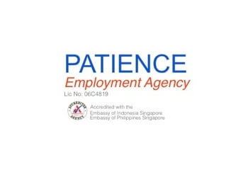 Patience Employment Agency