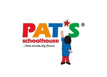 Pat's Schoolhouse Pte Ltd