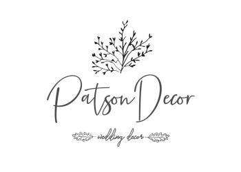 Patson Decor