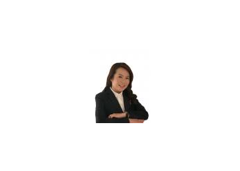 Pauline Ong  - ERA REALTY NETWORK PTE LTD