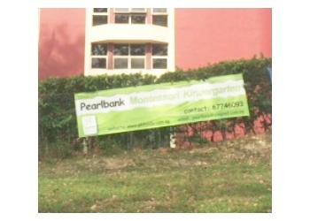 Pearlbank Kindergarten