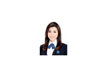Peggy Leong