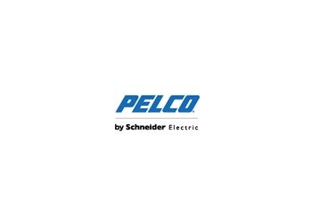 Pelco Asia Pacific Pte. Ltd