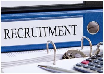 PeopleSource Recruitment Pte Ltd