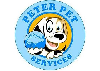 Peter Pet Services