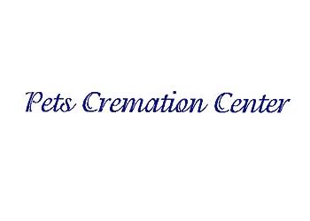 Pets Cremation Center