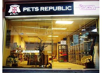 Pets Republic