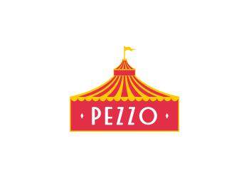 Pezzo Singapore Pte Ltd
