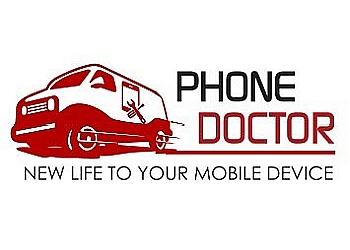 PhoneDoctor+