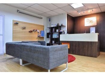 Physio And Sole Clinic