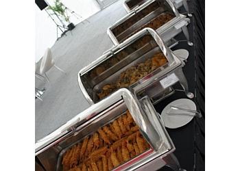 Pillars Restaurant & Catering Pte Ltd