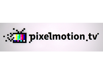 Pixelmotion.tv