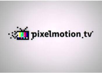 Pixelmotion.tv Pte Ltd