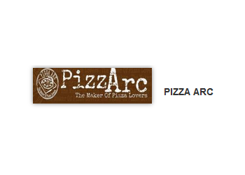 Pizza Arc