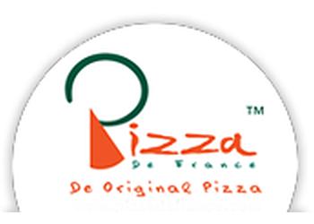 Pizza De France