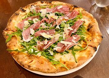 Pizzeria L'Operetta