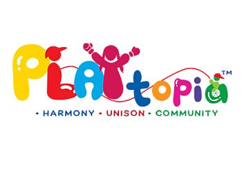 Playtopia Sg