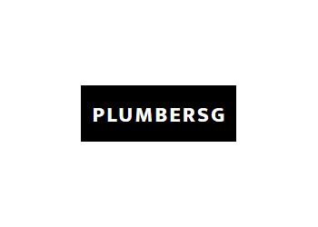 PlumberSG