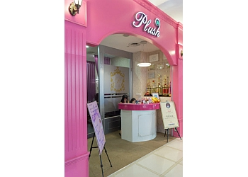 Plush Nails & Waxing Salon