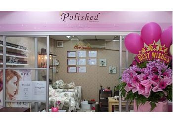 Polished Nail Boutique