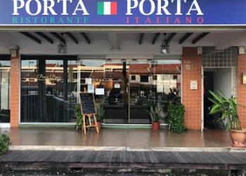Porta Porta Italian Restaurant