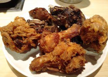 Pot Addiction