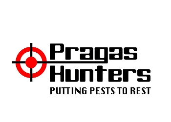 Pragas Hunters Pte Ltd.