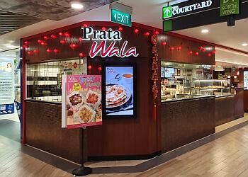 Prata Wala