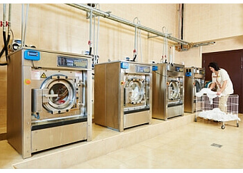 Prestige Laundry & Dry Cleaning