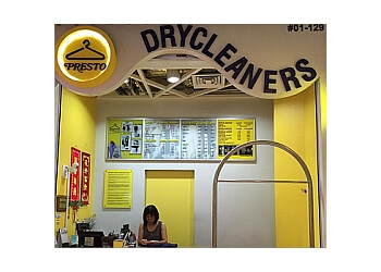 3 Best Dry Cleaners In Jurong East Threebestrated