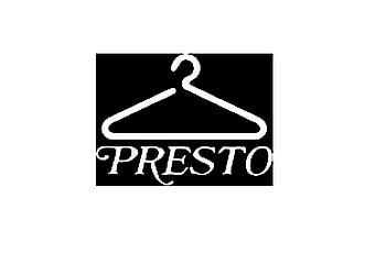 Presto Drycleaners Pte Ltd.