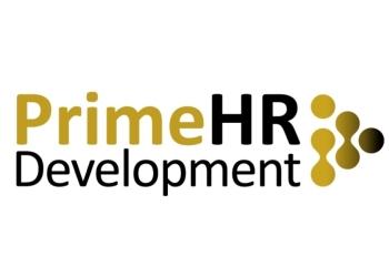 Prime Human Resource Development