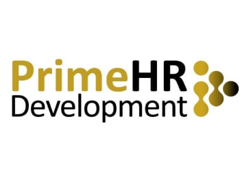 Prime Human Resource Development Pte Ltd
