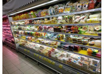 Prime Supermarket