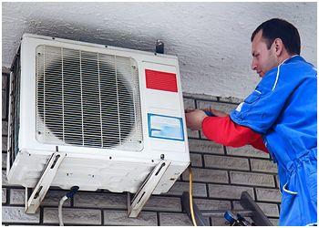 Primeair HVAC Pte. Ltd.