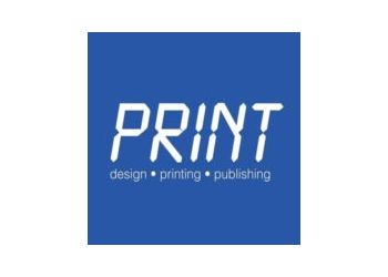 3 best printing companies in tampines threebestrated print print pte ltd reheart Image collections