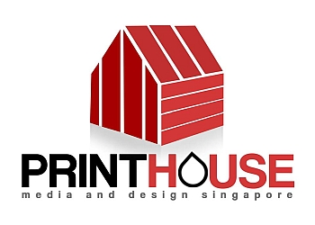 Printhouse Media and Design