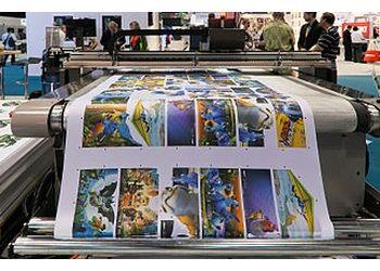Printing Solutions Pte Ltd