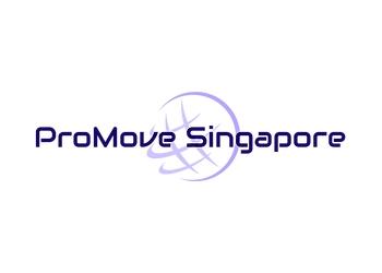 ProMove Singapore Pte. Ltd.