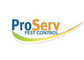 ProServ Pest Pte. Ltd.