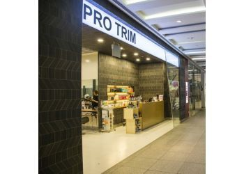 ProTrim Hair Studio