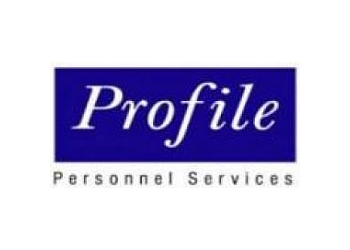 Profile Personnel Services