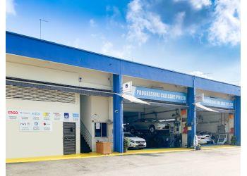 Progressive Car Care Pte. Ltd.