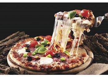 Proofer Bakery & Pizzeria