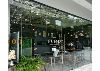 Pulse Patisserie