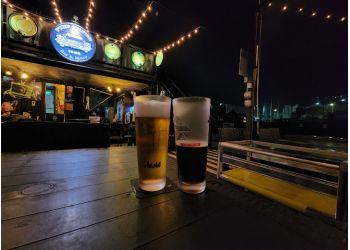 Pump Station 1965 Bar & Bistro