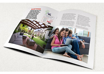 QB Quick Print Pte Ltd
